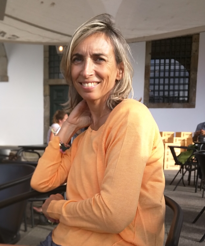 Hypnose Montpellier Sandra Guiliani