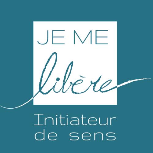 Hypnose Sophrologie Coaching Montpellier Avignon
