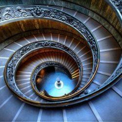escalier-colimacon-2-600x400