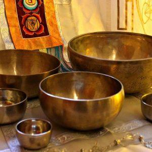 singing-bowl-233991_1280